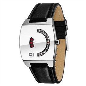 72ca3f701080a28fabc6ba0c011782ce Smartwatch Circulares