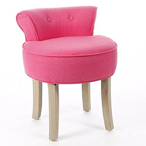 Fantastic Pin By Tw Coin On Sourcing Vanity Stool Modern Dressing Beatyapartments Chair Design Images Beatyapartmentscom