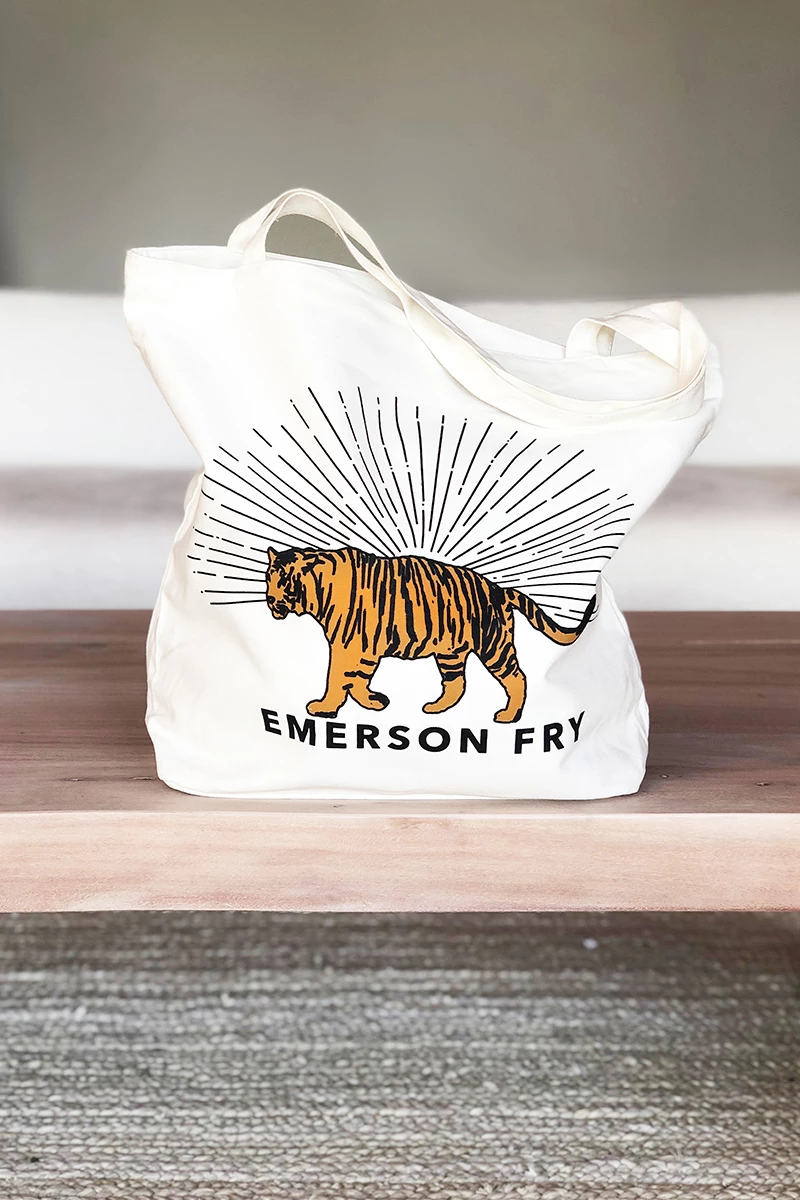 Shop All - Emerson Fry #emersonfry