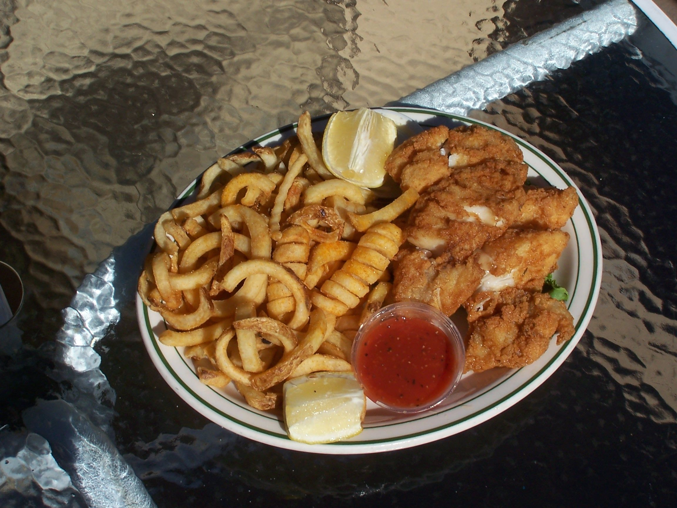 Pin on Avila Beach Restaurants & Food
