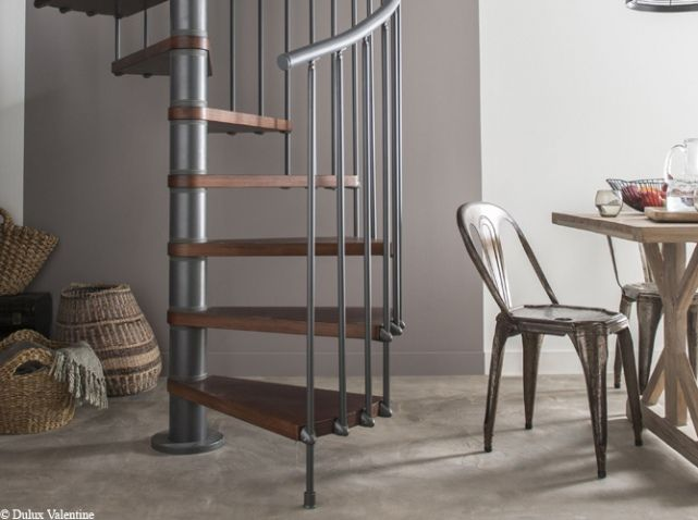 Beton Cire 30 Sols Pour Trouver Le Votre Idee De Decoration Peinture Castorama Et Maison Design