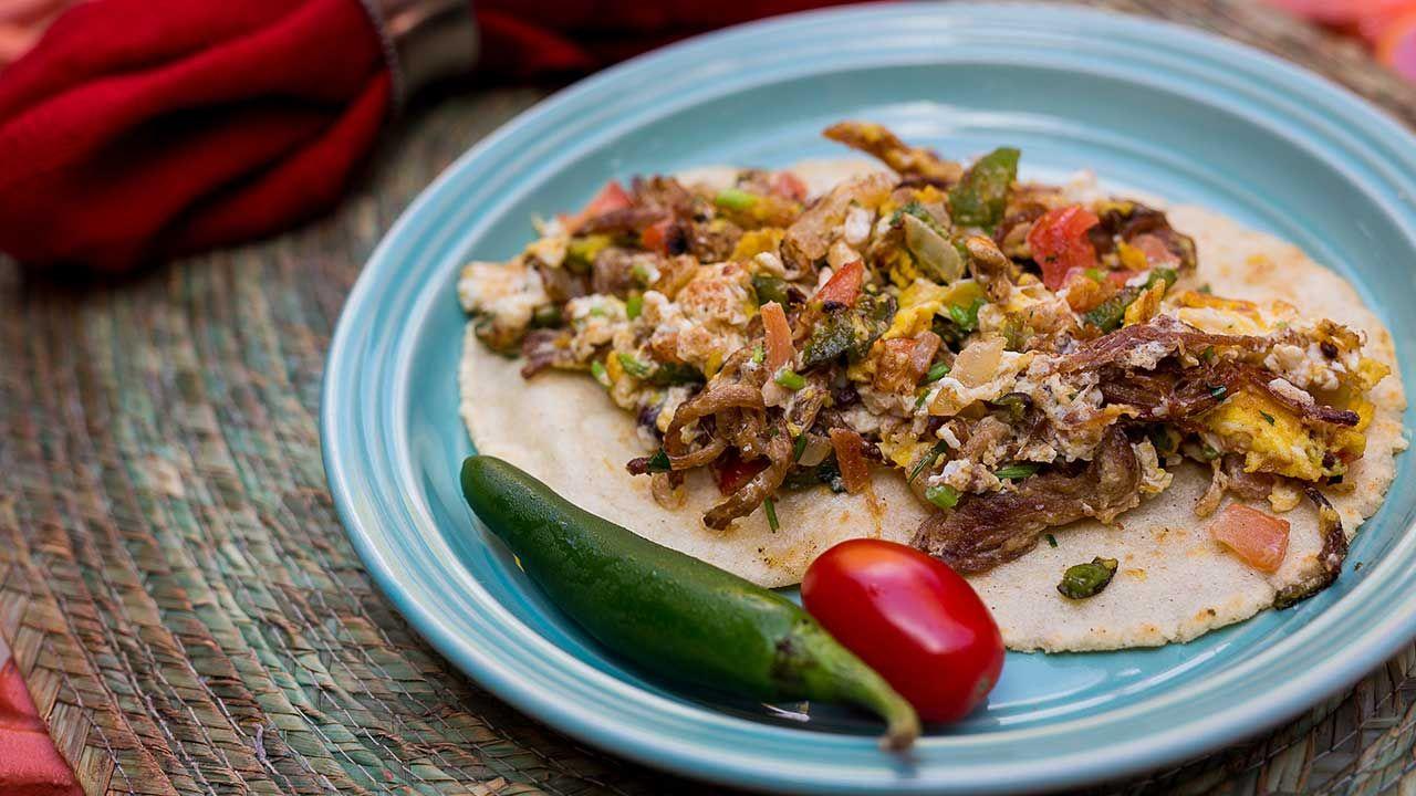 best mexican food in san antonio riverwalk