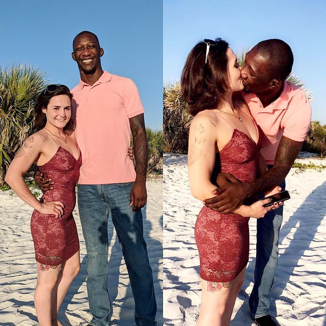 2018  Relationships  Vanilla  Chocolate  Interracial -8813