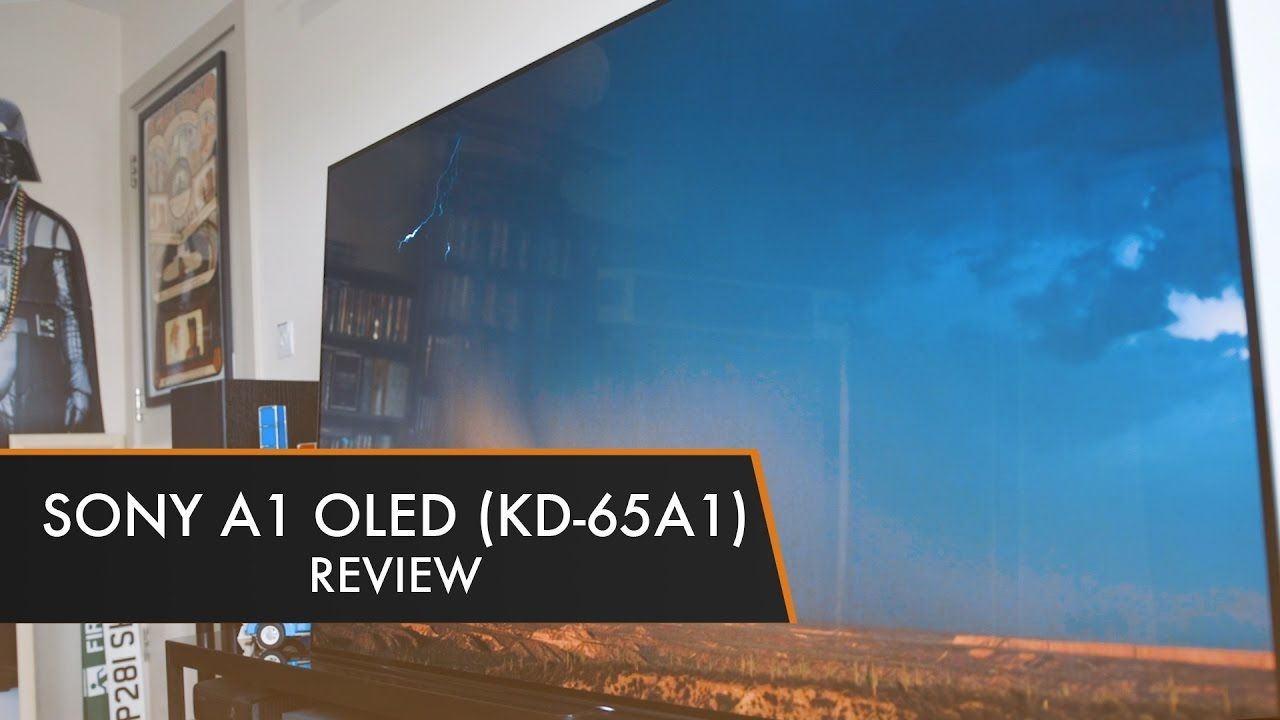 Sony A1 Oled Tv Sony Kd 65a1 Review Sony Lg Oled Latest