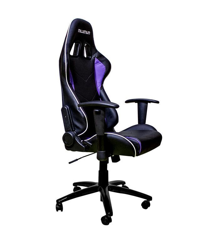 Bureau Gaming Gamer Chaise Suisse De Fauteuil f67gby
