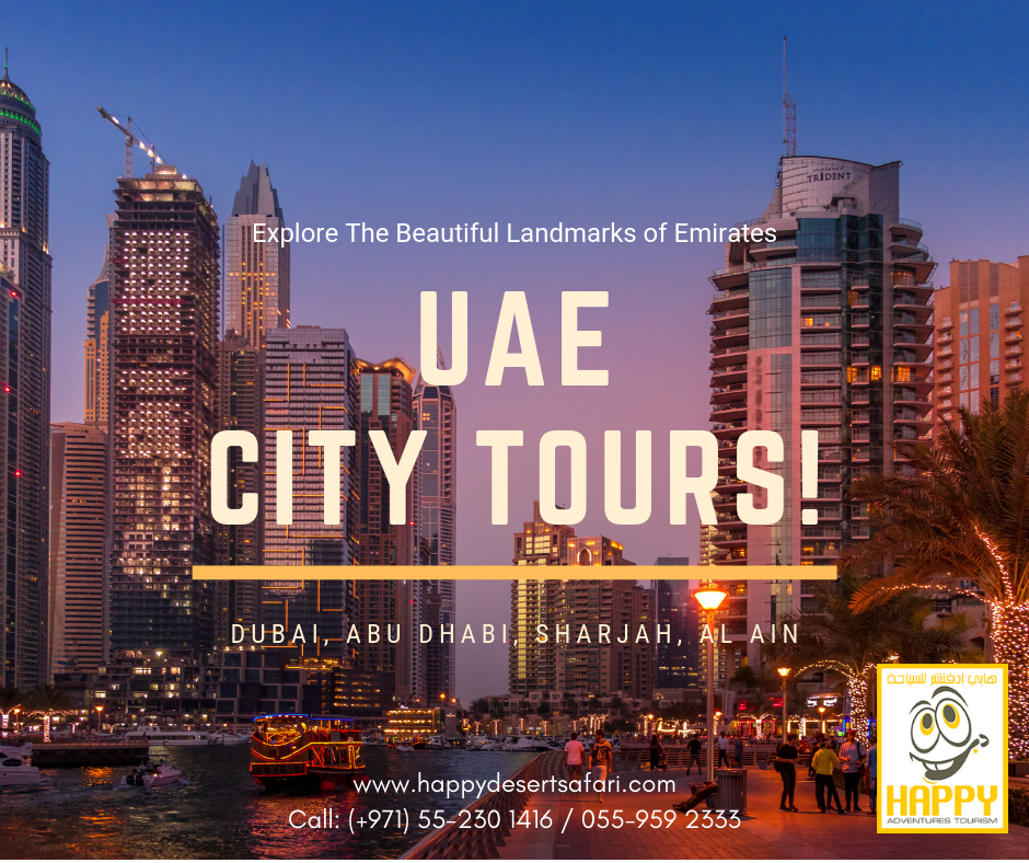 Abu Dhabi City Tour Explore Old And New Abu Dhabi Tourist Places Abu Dhabi Dubai Visit Dubai