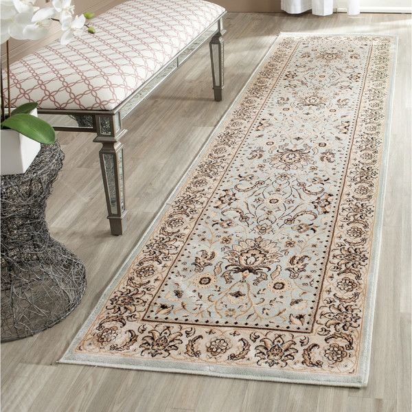 Priya Rug Joss Main With Images Area Rugs Persian Garden
