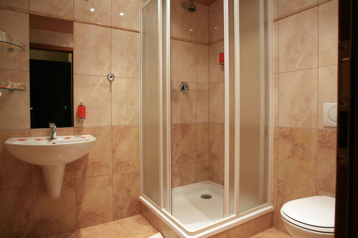 Toilet Design For Hdb Houses 6 Simple Toilet Design For Small Toilet