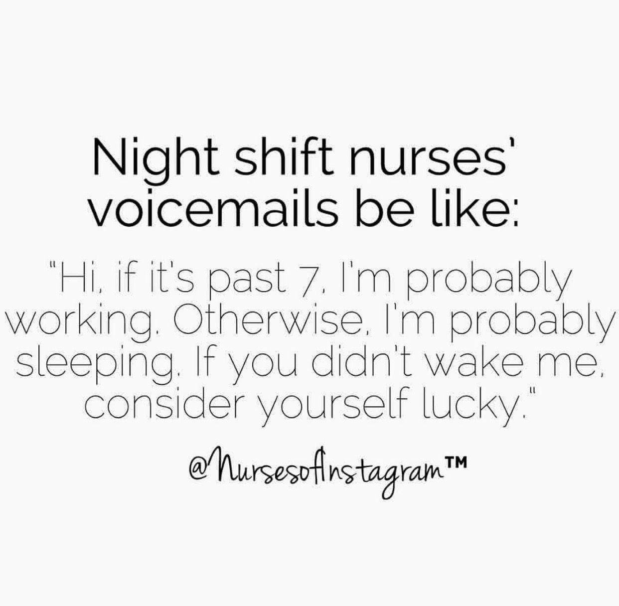 Pin by raven on nursing medical jobs nursing