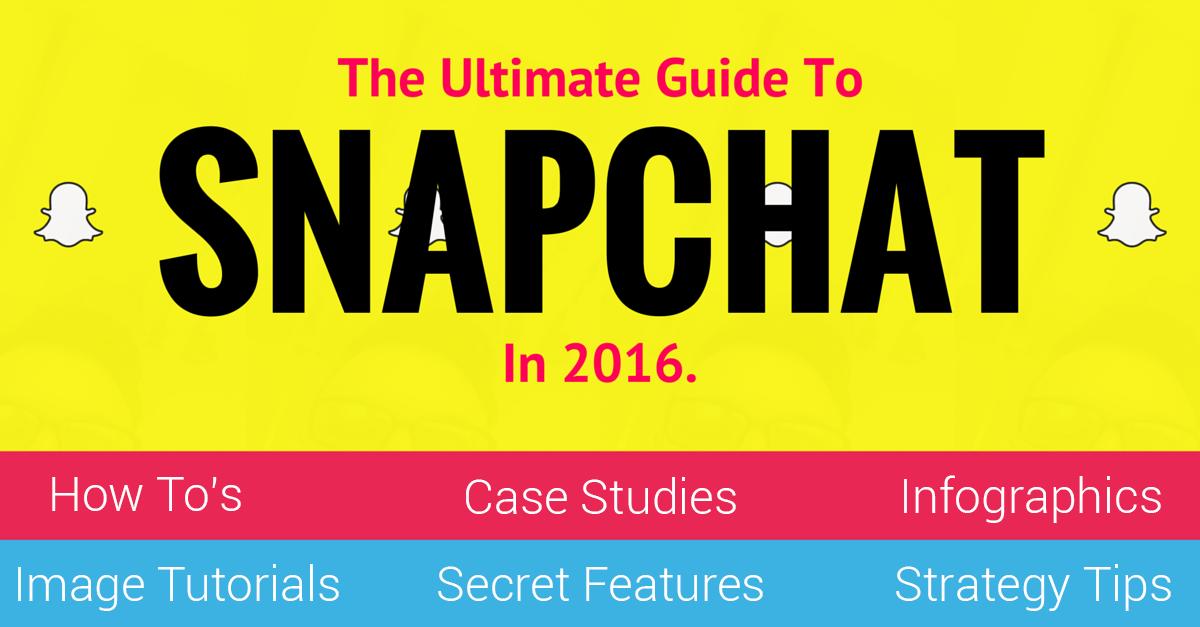 72cad3717b2c7612c4139b55784eedf6 - How To Get Rid Of The Timer On Snapchat
