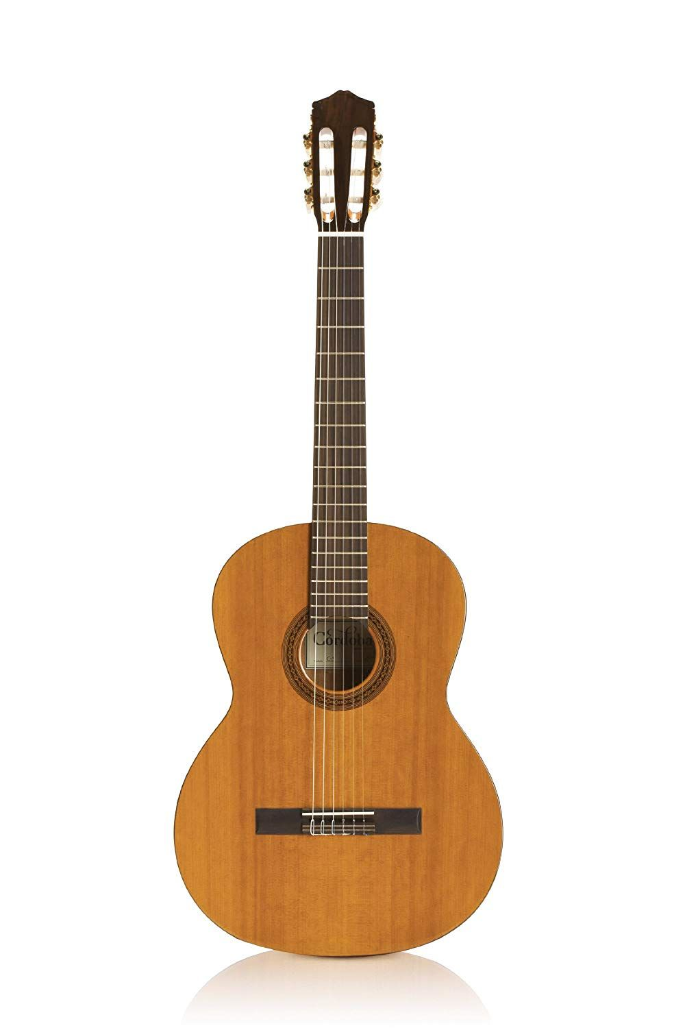 It Can Be Tricky Buying Your First Classical Guitar But Here Are A Few I Recommend Regularly To Students Here Classical Guitars For Sale Guitar Guitar Reviews