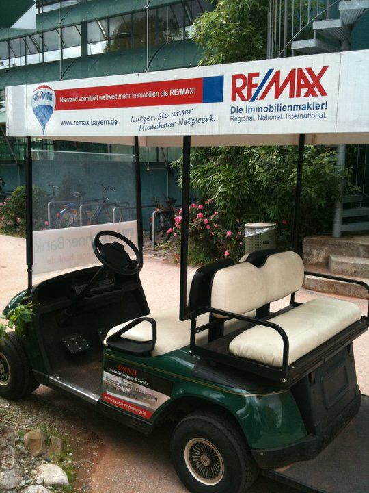 Pin by Mimi Sq on REMAX CARS | Pinterest Koenigsegg Golf Cart Html on