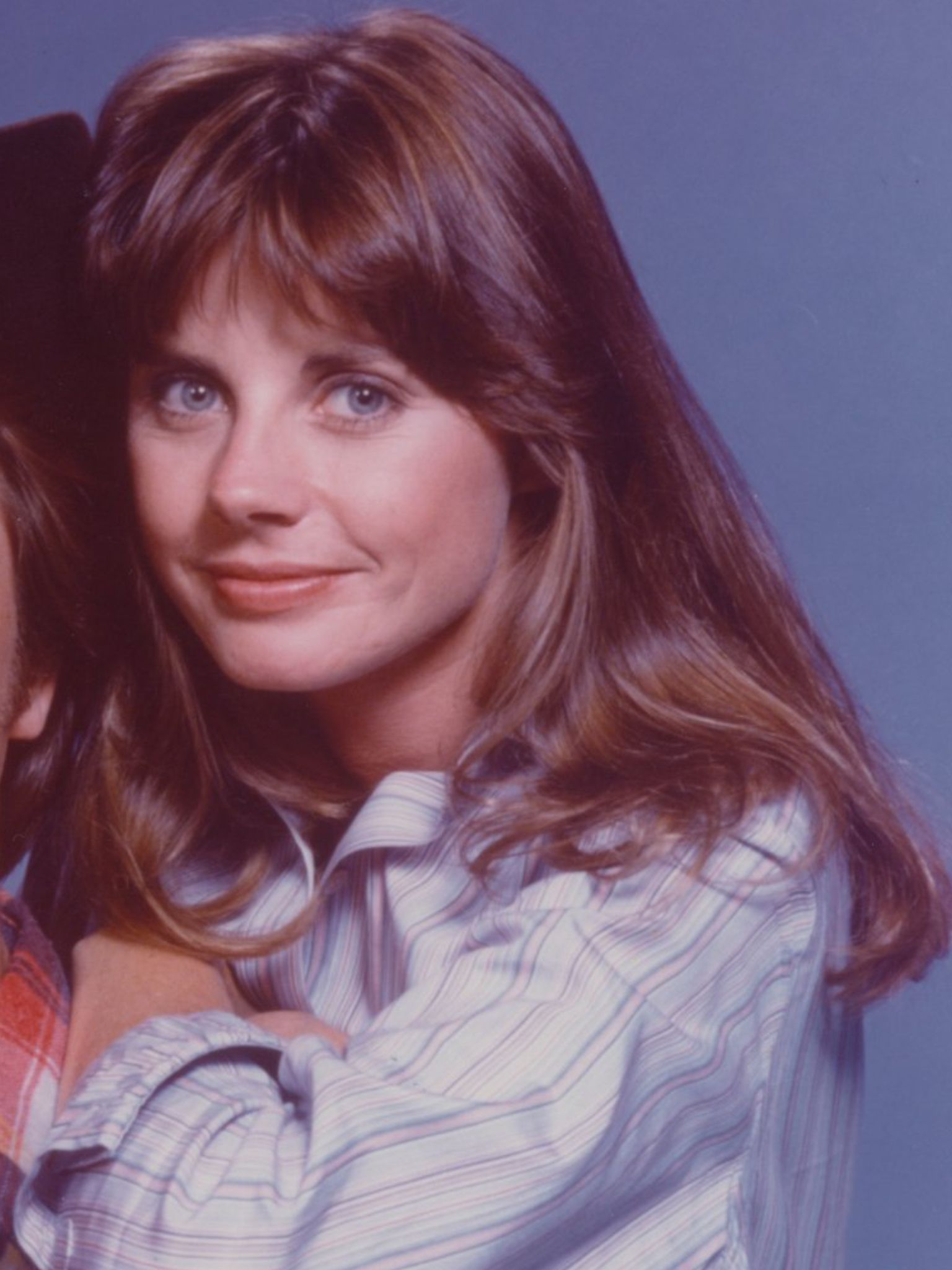 Jan smithers us babes pinterest s