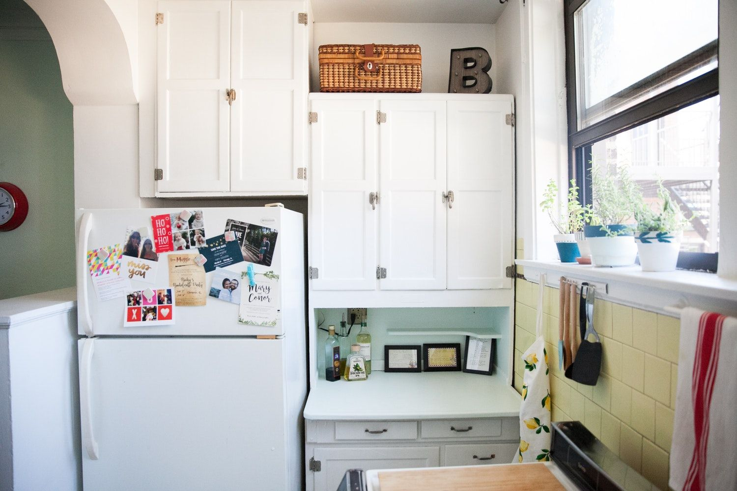 The 21 Best Small Kitchen Ideas Of All Time  Small Spaces Amazing Best Small Kitchen Designs 2018