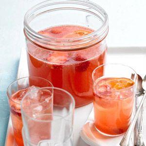 72cb00bf5d7429ae4f6e67ef6f9ef281 - Better Homes And Gardens Peach Sangria Recipe