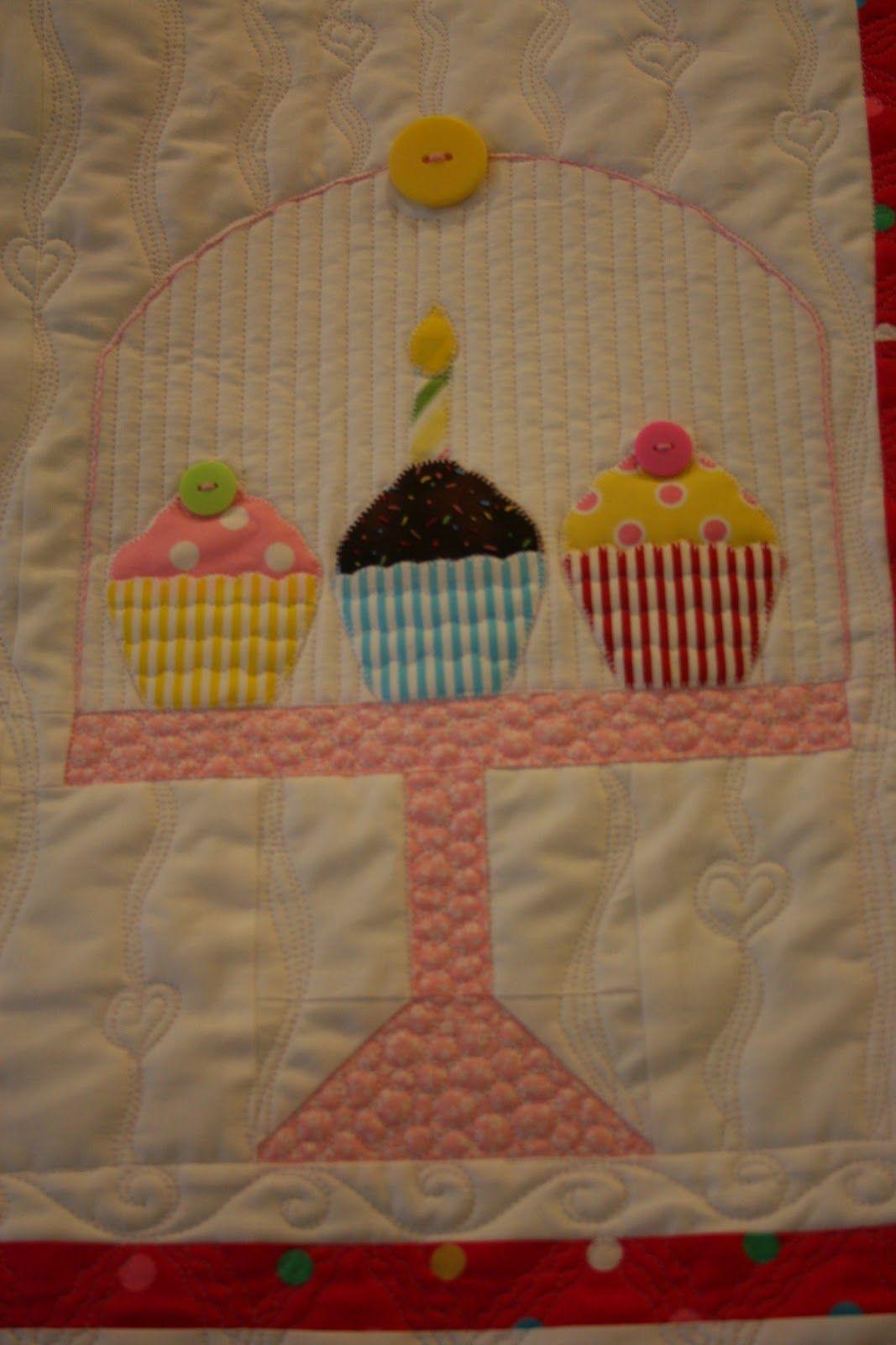 Lori Holt Quilt Patterns Magnificent Decoration