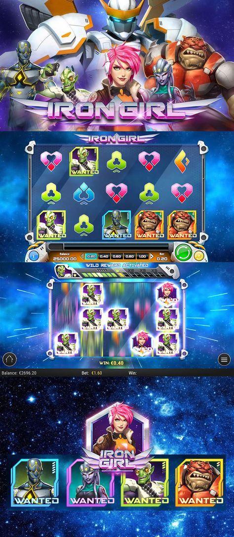 Автоматы игровые онлайн казино официальный сайт
