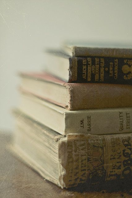 Pin by 𝒱 on aes Treasure Hunting   Old books, Old