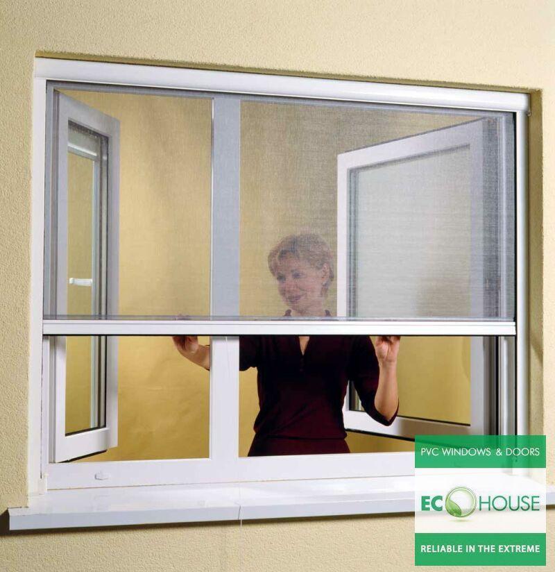 Pvc Windows In Egypt Plastic Upvc Doors Cairo Any Color Of Casement Turn Tilt Sliding Arc Mosquito Window Screen Upvc Sliding Doors Mosquito Door Screens