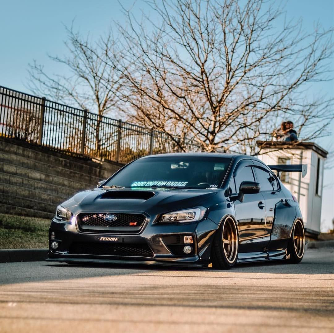 Check Out Our Subaru Sti T Shirts Collection Click The Link Subaru Sti Subaru Subaru Cars