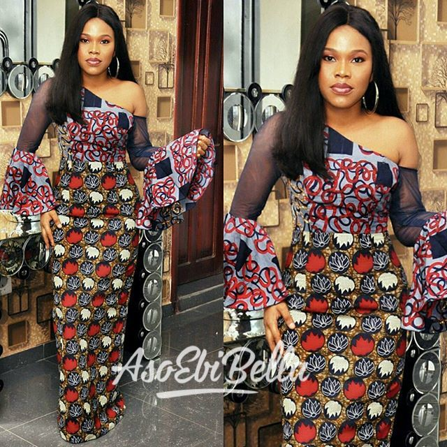 AsoEbiBella.com presents #AsoEbiBella Style Slayer – Vol.8 ...