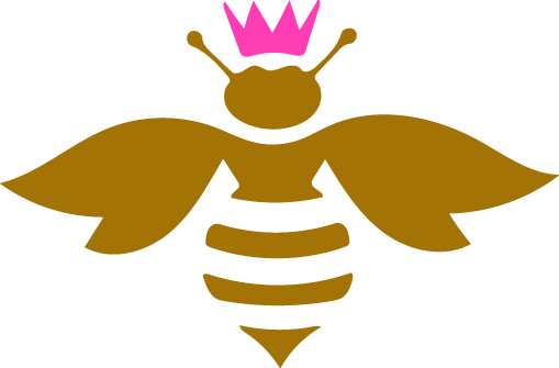 image result for queen bee clipart bee pinterest bee clipart rh pinterest co uk queen bee clipart black and white
