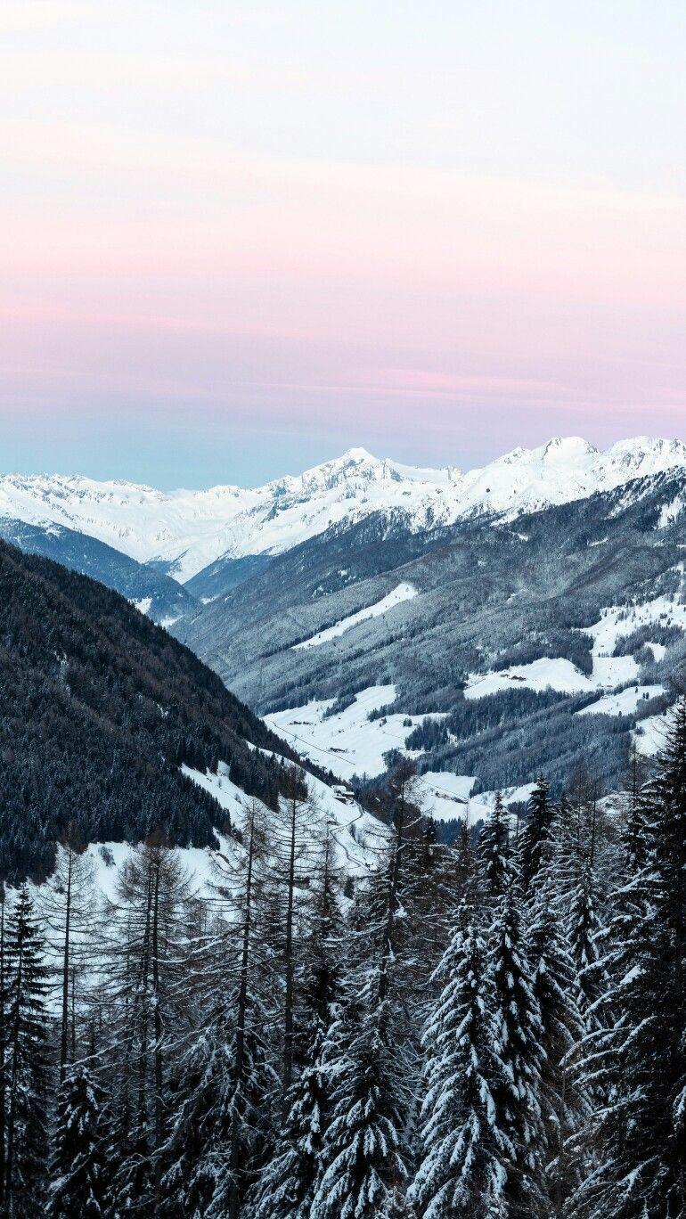 Mountain Sunrise Pinterest Haleyivers Photography Inspiration Nature Landscape Pictures Nature
