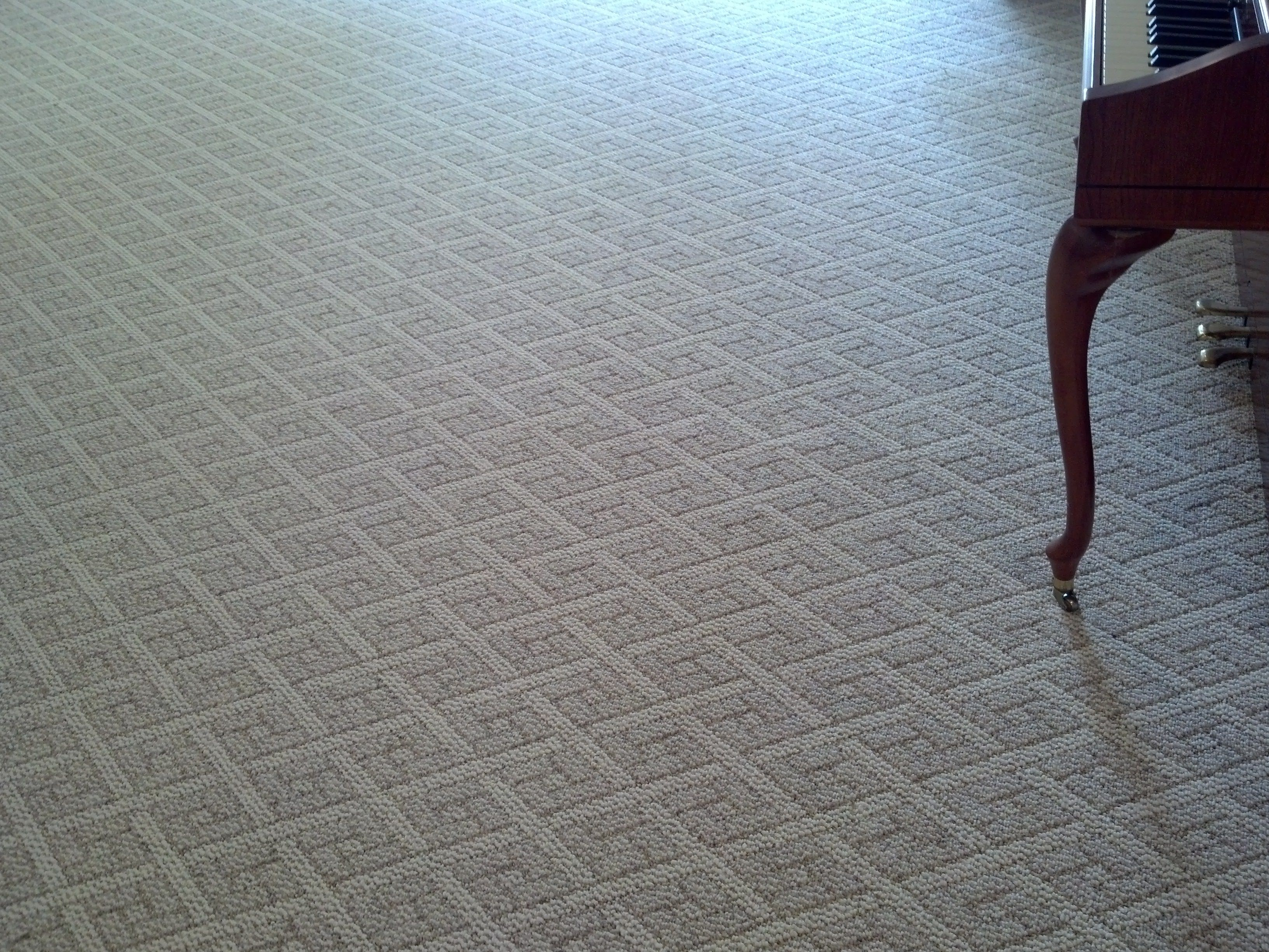Berber carpet Cincinnati, Oh . South Hampton by Coronet