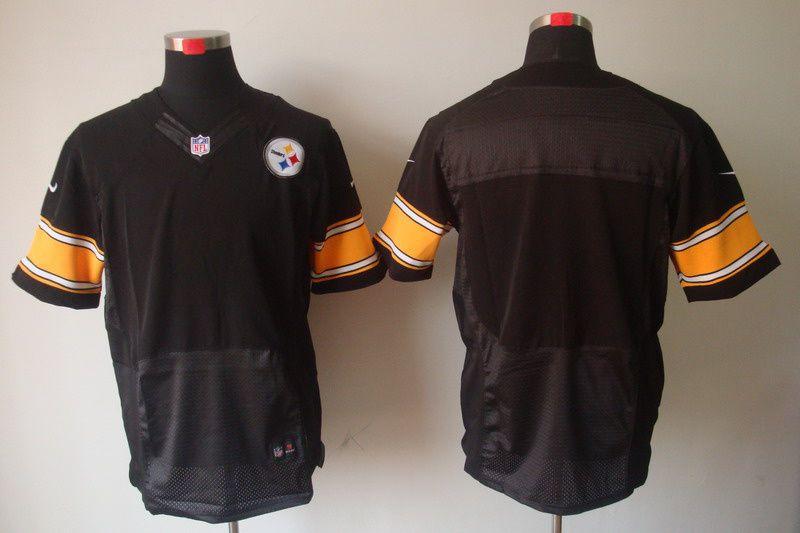 sports shoes d321b bbc97 Nike NFL Elite Blank Jerseys 029 , wholesale cheap $21.99 ...