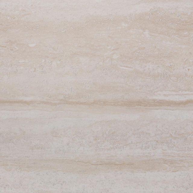 Gres Szkliwiony Polerowany Cava 44 8 X 44 8 Cm Arte Decor Home Decor Rugs