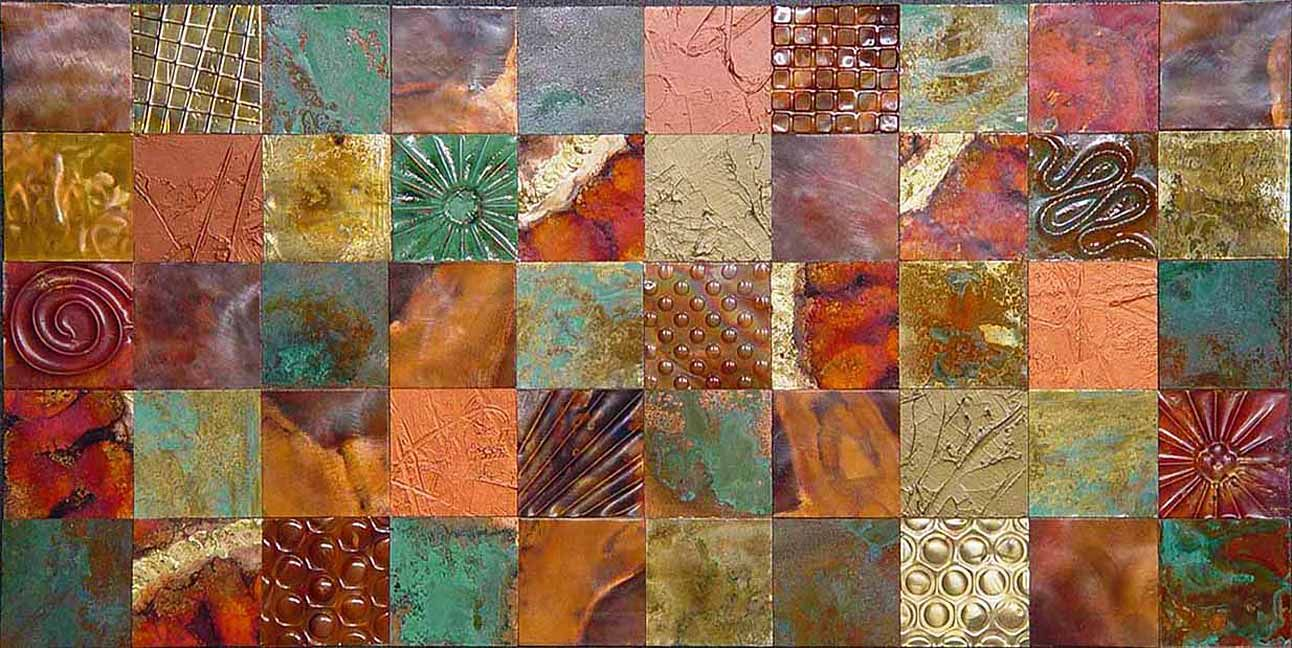 pinterest fest quilts quilt the pin art from