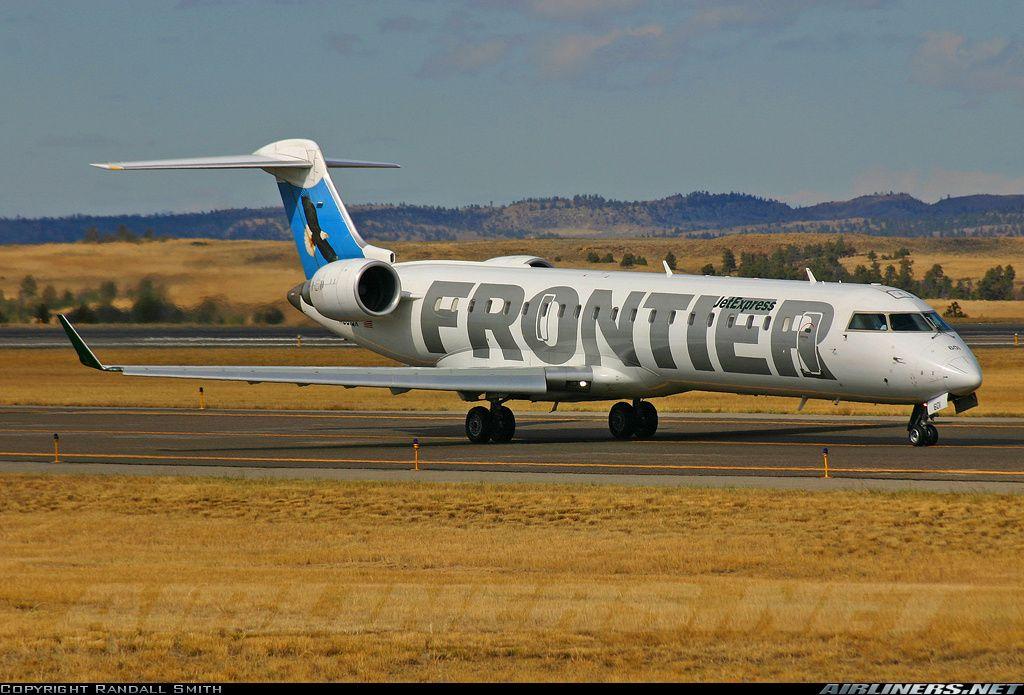 Boeing 7879 Dreamliner Boeing Aviation Photo 2627609