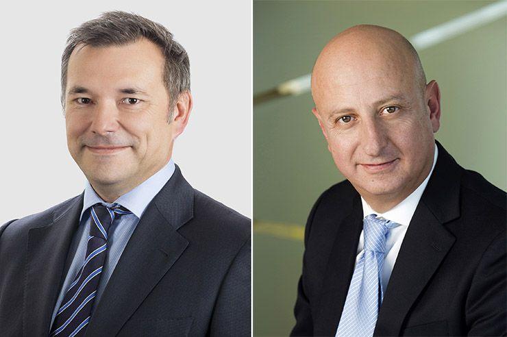 Commvault, nuove nomine a livello locale e regionale - Commvault annuncia nuove nomine a livello locale e regionale; Gabriel Martín guiderà la regione South EMEA, mentre Vittorio Bitteleri è invece il CM per l'Italia.
