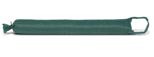 Secure Gravel Bag, $59.00 for bundle of 20