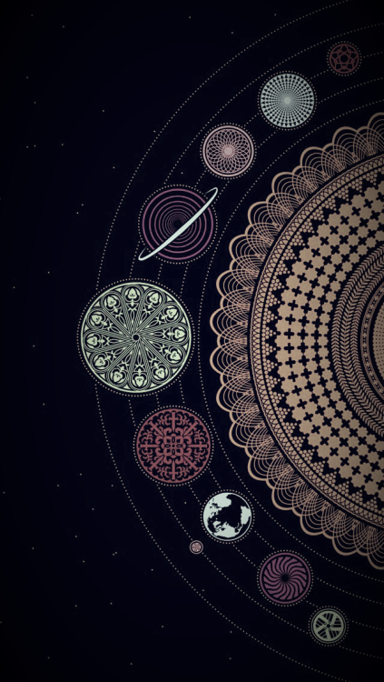 Resultado de imagem para tumblr wwr pinterest wallpaper resultado de imagem para tumblr voltagebd Gallery