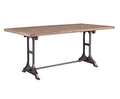 "Stół ""Astor"", 90 x 180 x 76 cm"