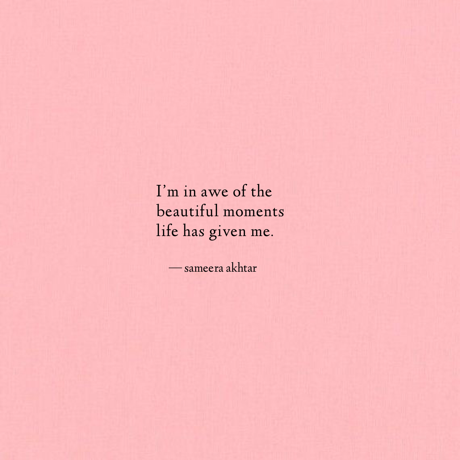 Pinkaesthetic Quotes Motivational Positive Sweat Quotes Quote Aesthetic Aesthetic Poetry Pink is a pale tint of red that is named after a flower of the same name. sweat quotes quote aesthetic