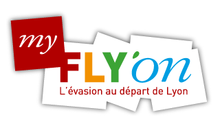 Blog My Fly'on