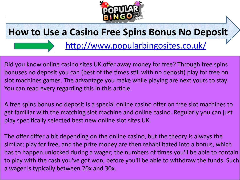 Can you manipulate a slot machine