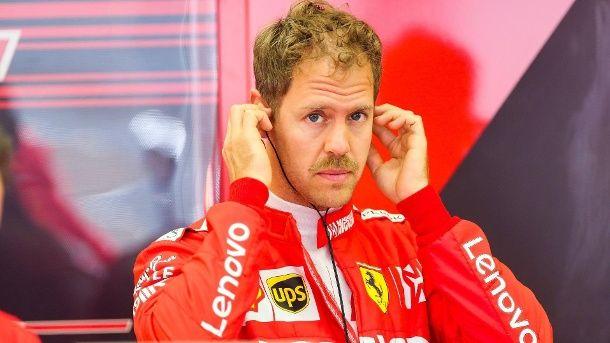 Jüngster Formel Eins Weltmeister