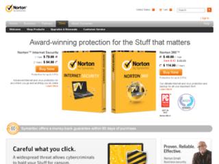 Codes promo Symantec valides et vérifiés à la main