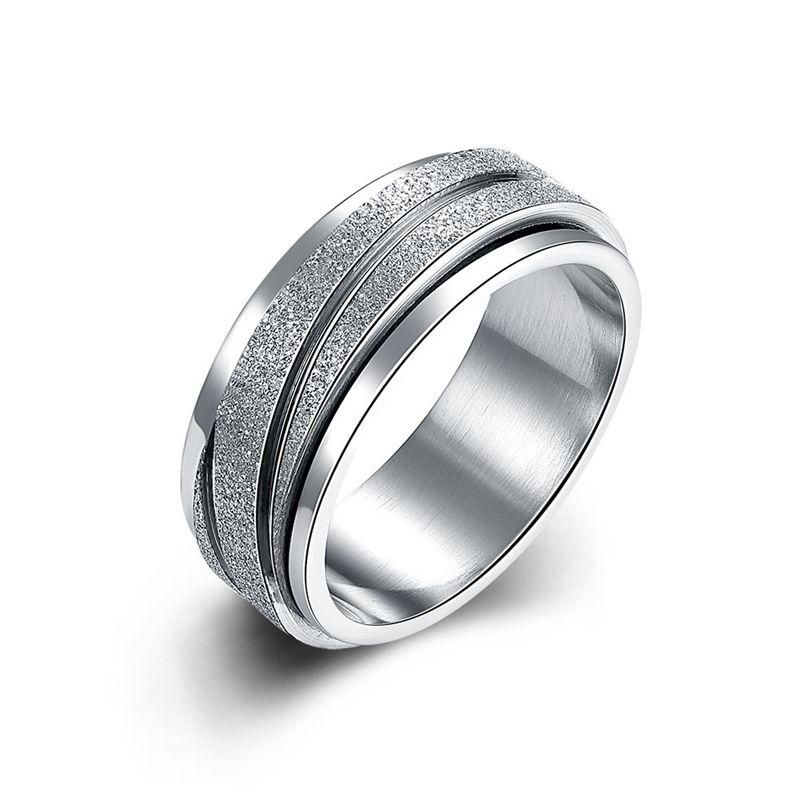 31++ Stainless steel jewelry al por mayor information