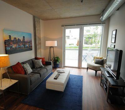 1111 light street baltimore md ecofinishes laminate flooring