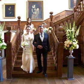 North Cadbury Court Weddings Wedding Court Wedding Venues Beautiful Wedding Venues