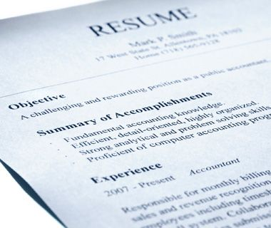 How to Botox Your Resume to Land a Job Next Avenue Job Seekers - what does resume mean