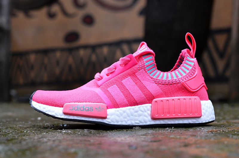 image of adidas superstar rose gold sneakers adidas nmd women pink