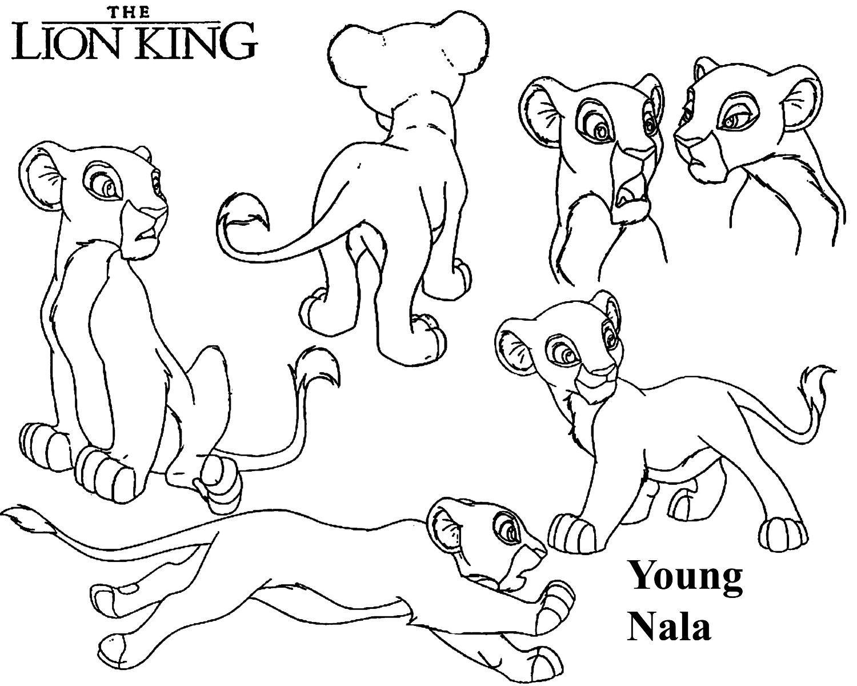Pin de Isabel D. Cabado en Disney: The Lion King | Pinterest