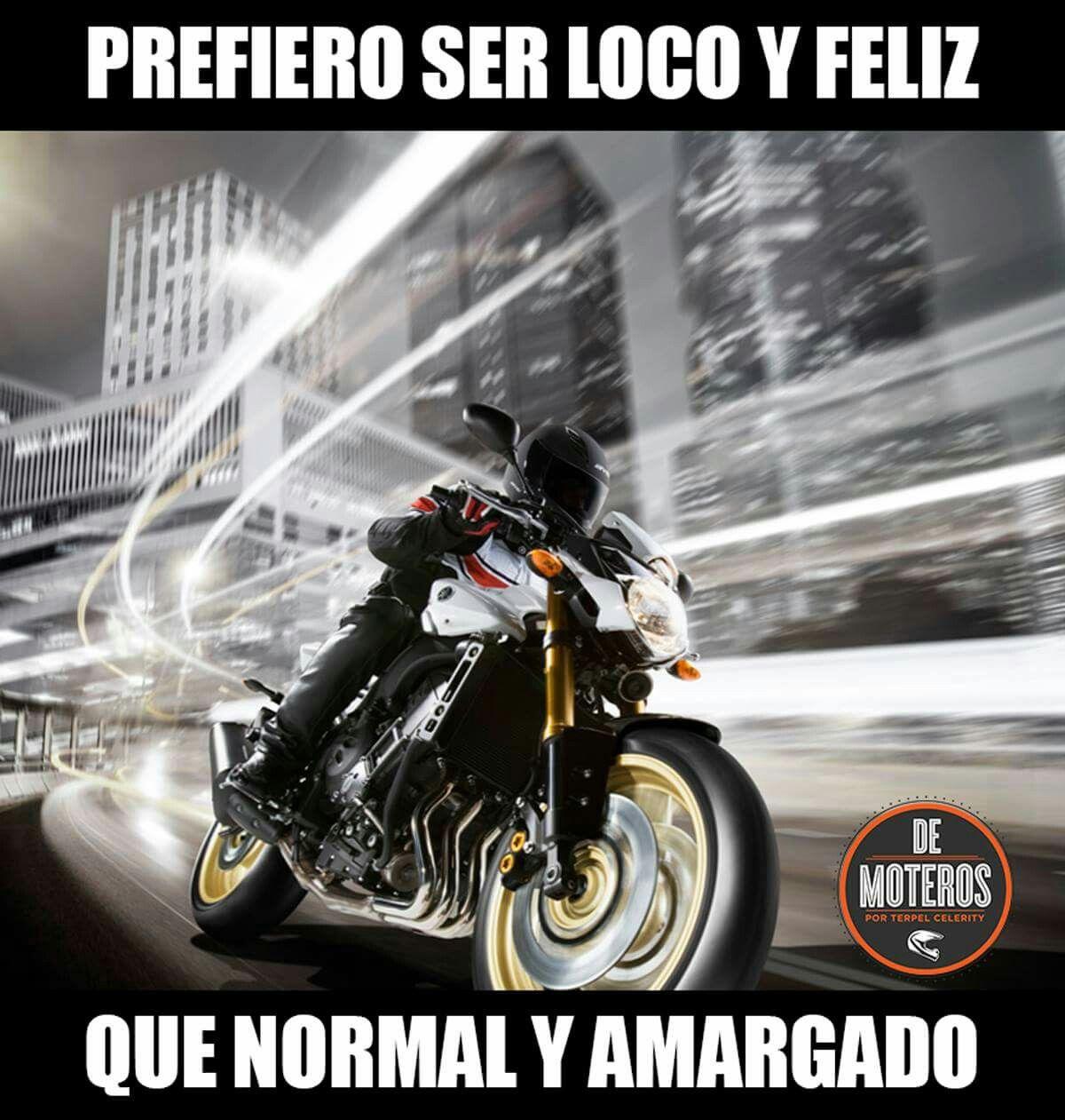 Las Mejores Imagenes De Motos Con Frases De Amor Para Tu