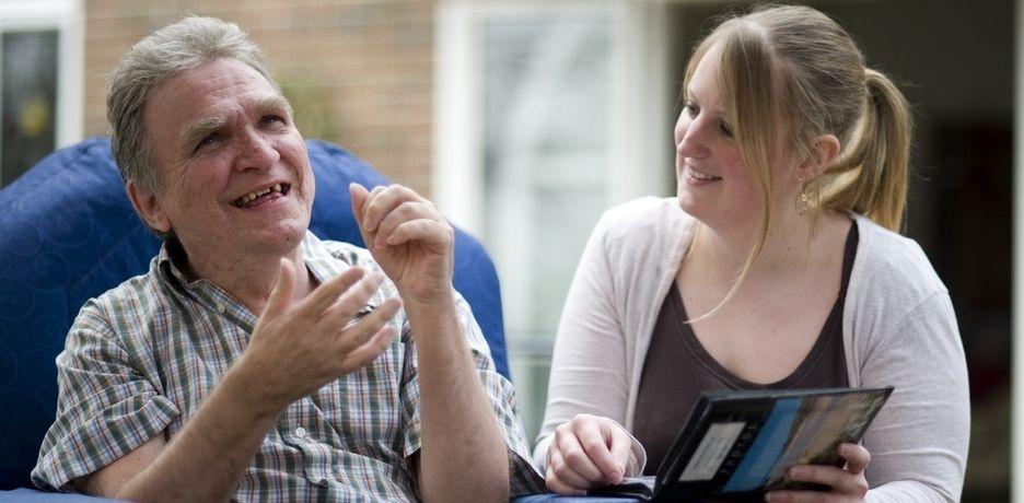 Maths Jobs Learning disability nurse Learning