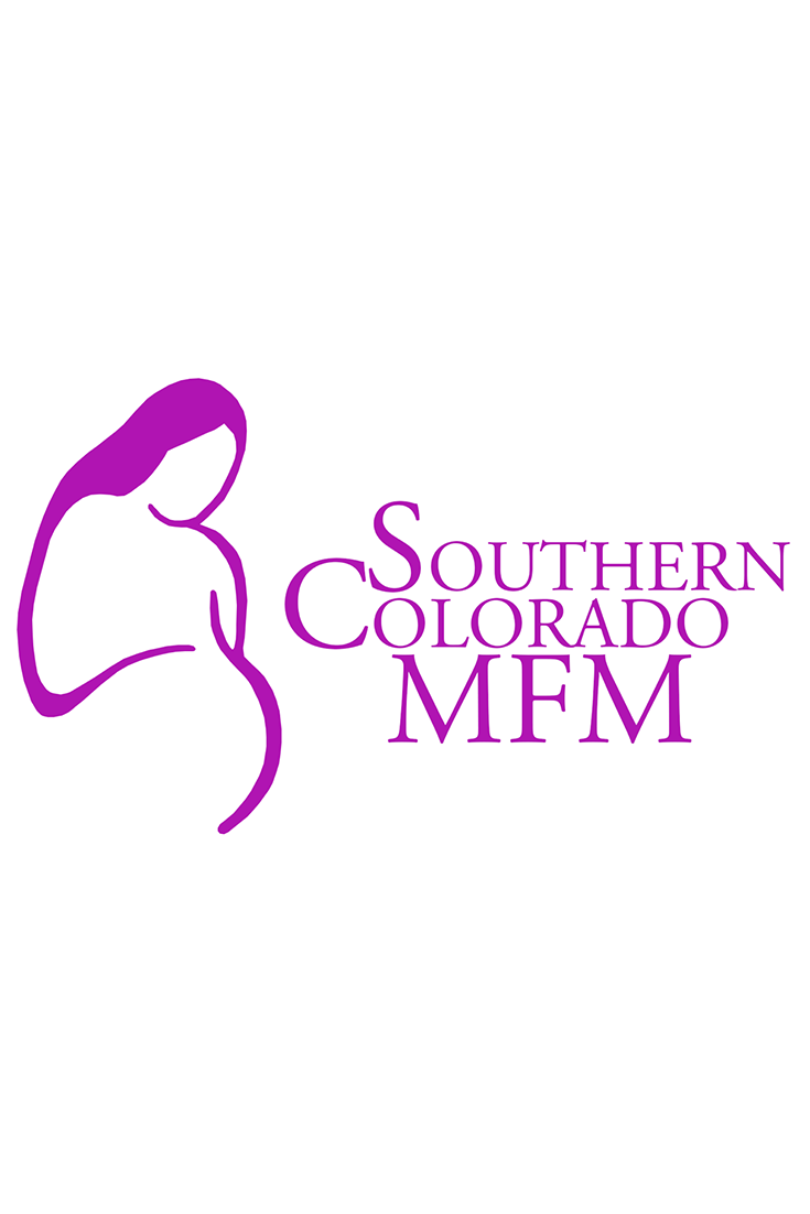 Our Southern Colorado MFM Doctors | MFM Doctors | High risk